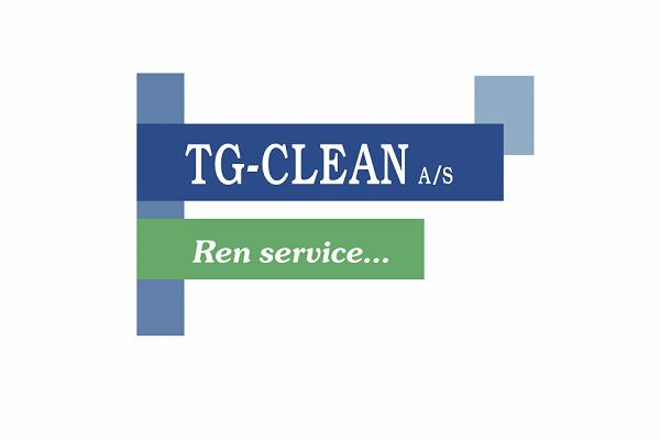 LogoTg-clean_600