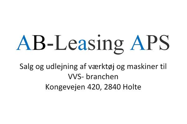 Logo_AB-Leasing_600