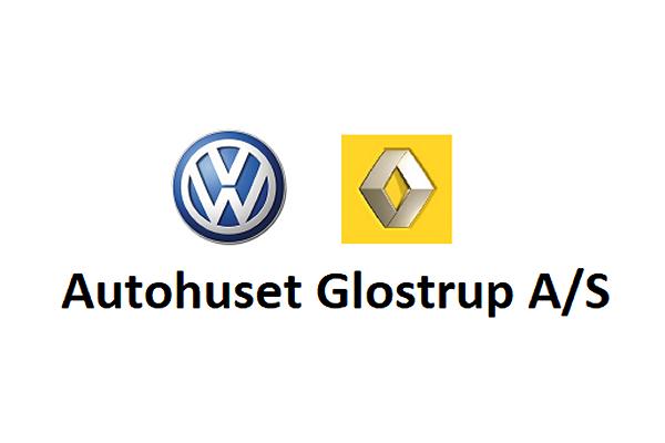 Logo_Autohuset-glostrup_600