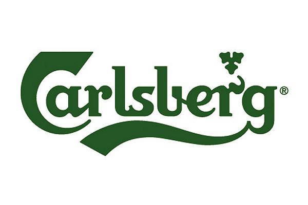 Logo_Carlsberg_600