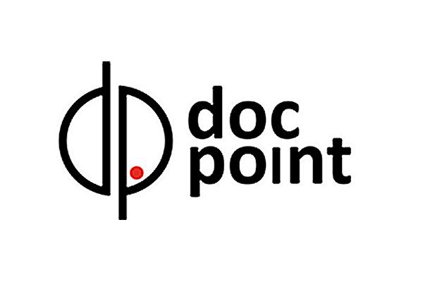 Logo_Dcopoint_600