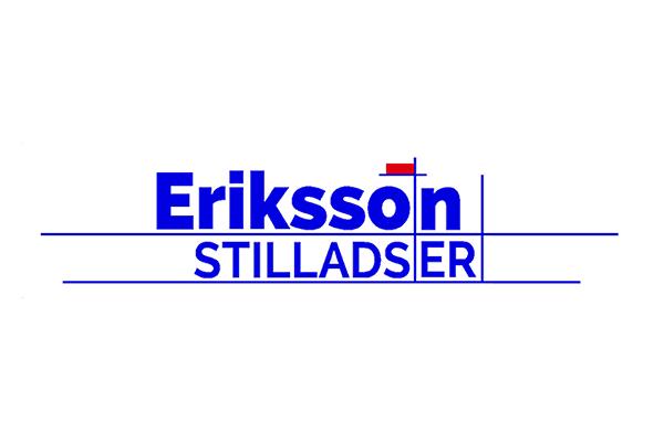 Logo_Eriksson_stilladser_600