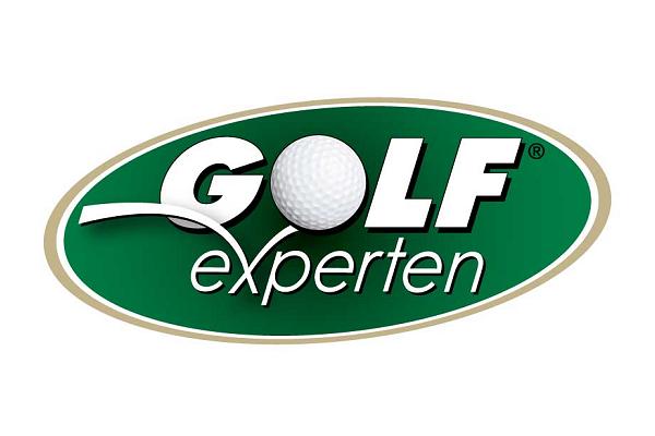 Logo_Golf_experten_600