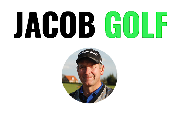 Logo_Jacob golf_600