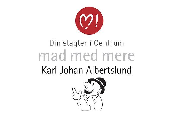 Logo_KarlJohna_Albertslund_600