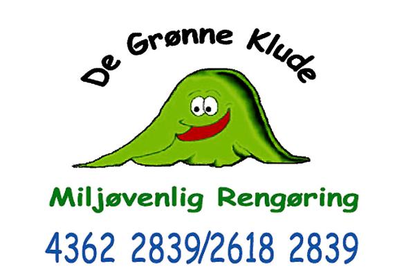 Logo_Kludene_600