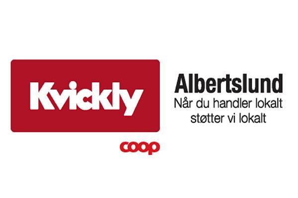 Logo_Kvickly_600