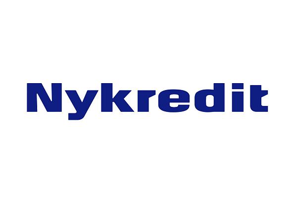 Logo_Nykredit_600