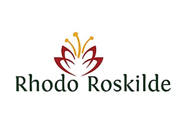 Logo_Rhodo-Roskilde_600