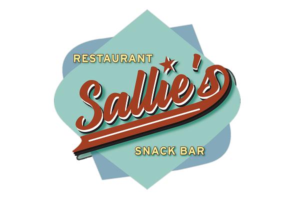 Logo_Sallies_600