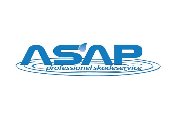 Logo_asap_600