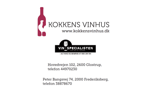 Logo_kokkensvinhus_600