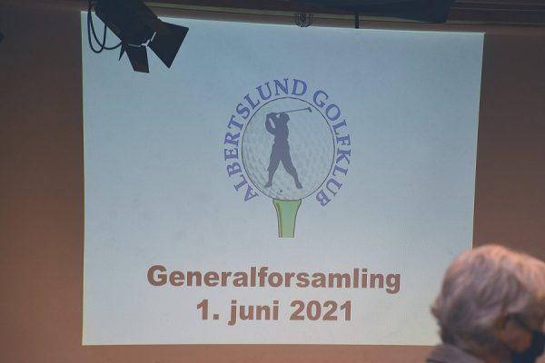 Albertslund golfklub generalforsamling 2021_1