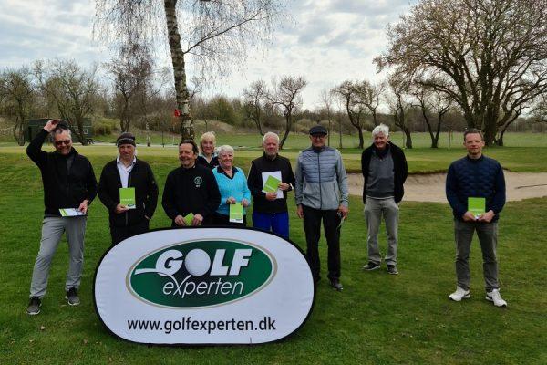 Albertslund_golfklub.aabning2021M