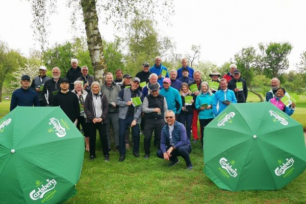 Albertslund_golfklub_3dages2021
