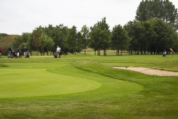 Albertslund_golfklub_900_3_11