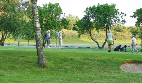 Albertslund_golfklub_900_3_3