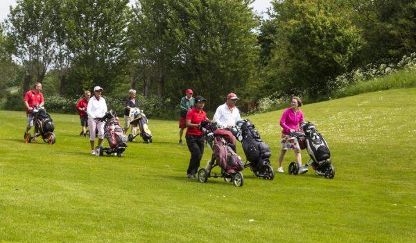 Albertslund_golfklub_stemning spil 5