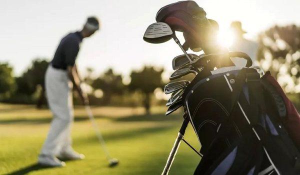 Albertslund_golfklub_900_49