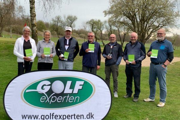 Albertslund_golfklub_aabning2021E
