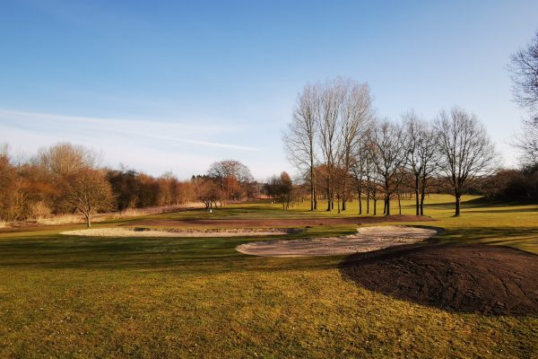 Albertslund_golfklub_nyhul6