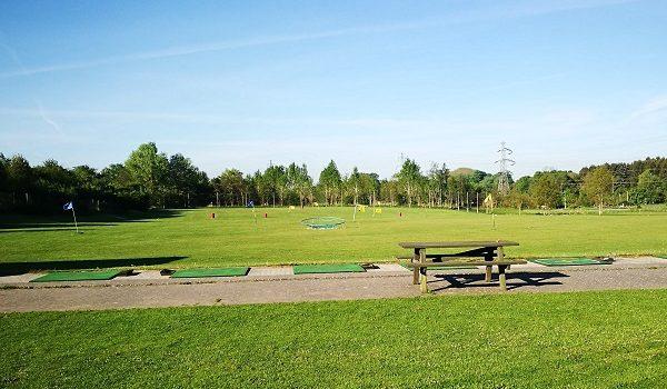 Albertslund_golfklub_range1