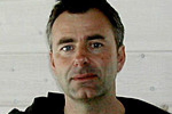Albertslundgolfklub_Claus-Sørensen