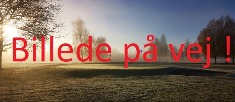 Bebs Andersen