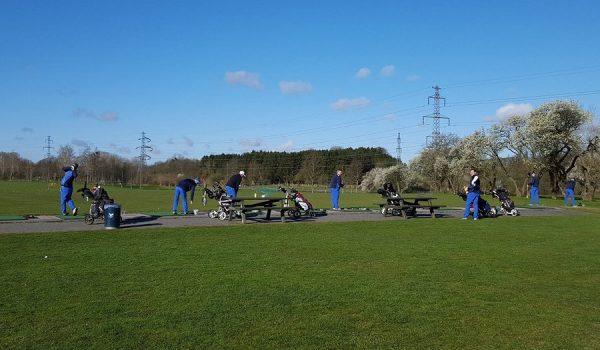 Albertslund_golfklub_Eliten_range