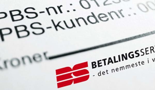 albertslundgolfklub PBS logo