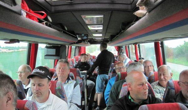 albertlundgolfklub_Herrer_bus