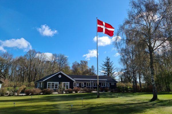 albertslund_golfklub_KHFlag