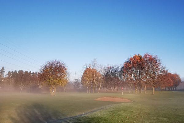 albertslund_golfklub_hul3_mist