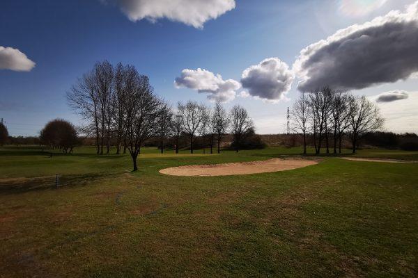 albertslund_golfklub_hul6