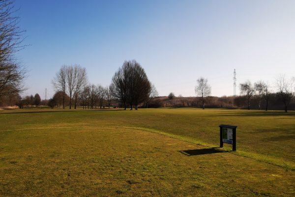 albertslund_golfklub_mindlertidig_hul6-scaled