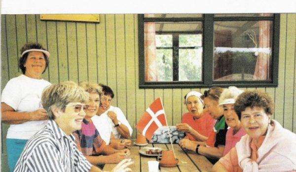 albertslundgolfklub_damer albatros