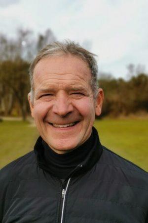 Albertslund Golfklub_Jacob Rasmussen_pro