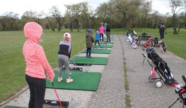 Albertslundgolfklub-junior-1 range